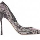 Nicholas Kirkwood – colectia de pantofi pentru aceasta vara!