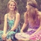 7 sfaturi pentru incheierea unei prietenii