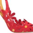 Manolo Blahnik Spring/Summer 2013 – pantofi de vis!