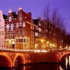 Top 10 Cluburi excelente in Amsterdam