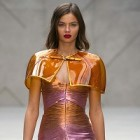 Trend de vara: metallic fashion!