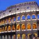 20 de atractii turistice pe care trebuie sa le vezi macar o data in viata!