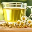4 ceaiuri pentru ameliorarea temerilor irationale