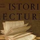Istoria lecturii