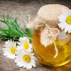 Importanta produselor apicole in viata noastra