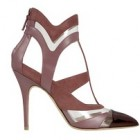 Monique Lhuillier – colectia de pantofi pentru toamna 2013!