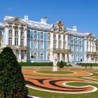 3 carti de citit inaintea unei vacante la Sankt Petersburg