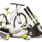 Sport Salon – cel mai mare targ de echipamente sportive indoor & outdoor