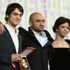 Campania Romani pentru o lume – Interviu Ada Condeescu