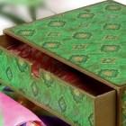 Cum sa-ti faci singura o cutie pentru bijuterii