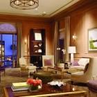 Top 5: Cele mai luxoase camere de hotel