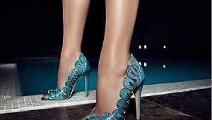 Top 10 sandale pentru aceasta vara!