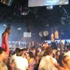 Cluburi de noapte din Cannes