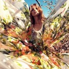 Style & Nature 2013 – Cel mai asteptat eveniment de Green Lifestyle al toamnei!