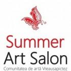 14 zile estivale de arta in Bucuresti si Sinaia