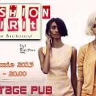 Fashion Spirit se lanseaza