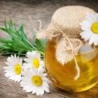 Retete de infrumusetare cu miere