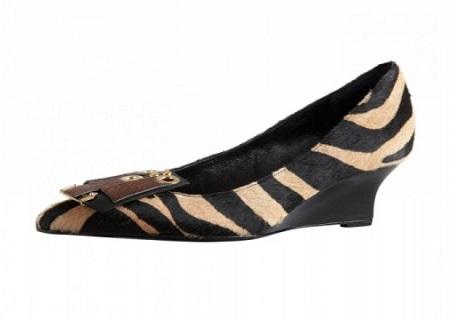 Pantofi Burberry