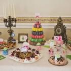 Regulile unei petreceri reusite – un eveniment dedicat cuplurilor