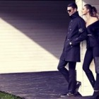 IL PASSO lanseaza campania toamna – iarna 2013 / 2014