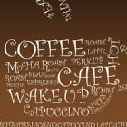 Spune-mi cum iti bei cafeaua…
