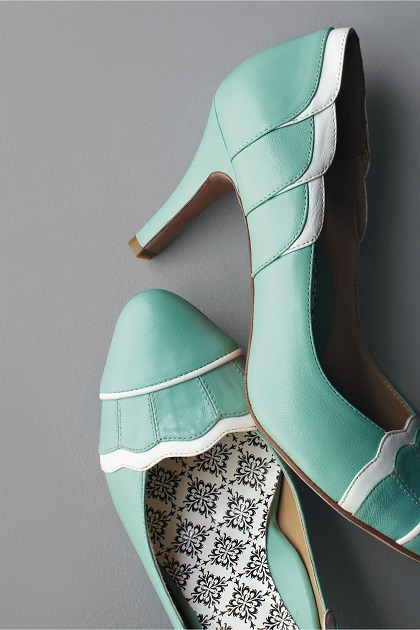 Pantofi BHLDN