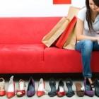 Toamna se numara pantofii