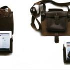 Huse fashion – cele mai noi accesorii pentru Ipad, Iphone sau Kindle