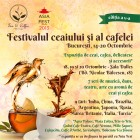 Incepe Tea&Coffee Festival 2013