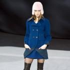 Colectii de paltoane si haine de toamna/iarna 2013/2014