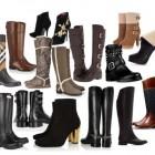 Must Have: modele de cizme din aceasta iarna