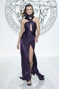 toamna-iarna-2013-2014-colectii-de-moda
