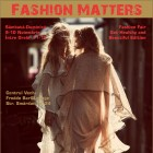 Fashion Matters Fair – Get Healthy and Beautiful Edition