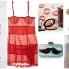 10 sugestii de cadouri pentru fashioniste