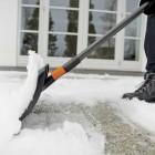 Fiskars reinventează uneltele pentru zăpadă cu noua gamă SnowXpert