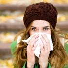 Remedii naturale pentru cresterea imunitatii