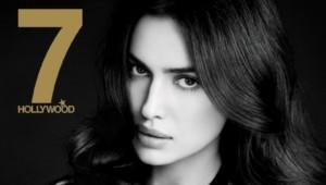 Top 10 femei frumoase in 2013