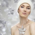 Sfaturi de beauty pentru iarna