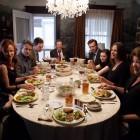 August: Osage County – un film despre viata de familie