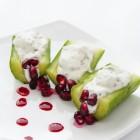 Dieta slovaca cu produse lactate