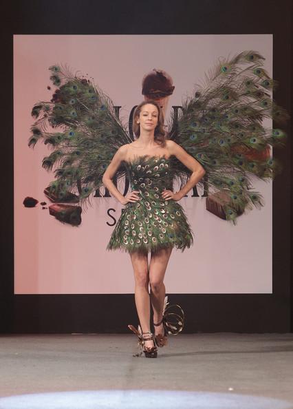 prezentare-de-moda-creatii-din-ciocolata-salon-du-chocolat-2013 (20)