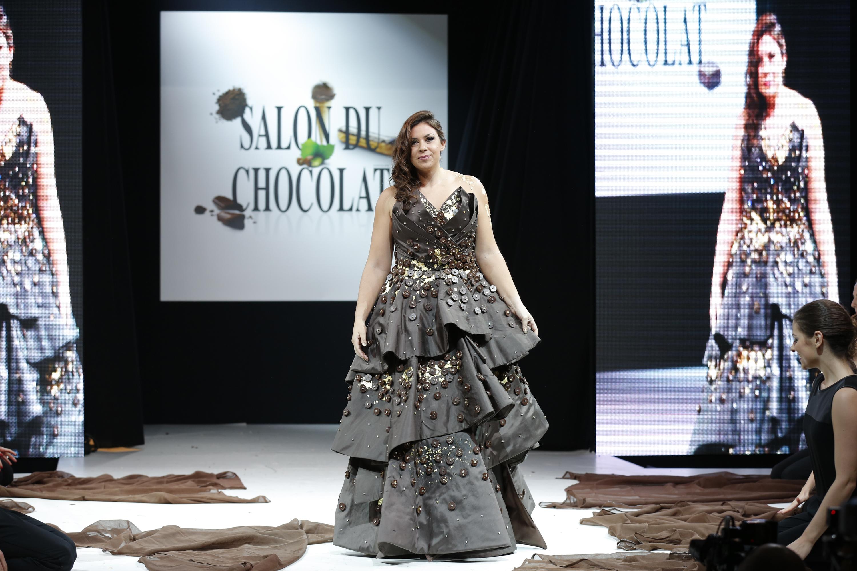 prezentare-de-moda-creatii-din-ciocolata-salon-du-chocolat-2013 (33)