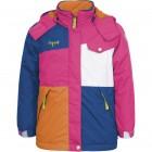 Alege echipamentul potrivit pentru copilul tau impotriva frigului, si economiseste 40%.