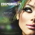 Cosmobeauty – editia a IV-a in martie