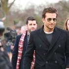Tinute de vedete la London Fashion Week