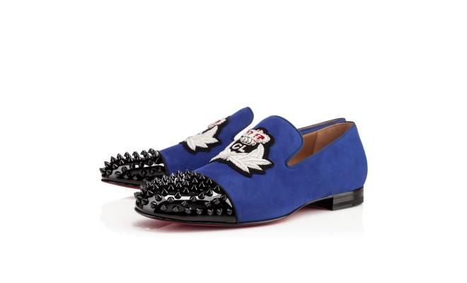 colectia-de-pantofi-christian-louboutin-primavara-vara-2014 (1)