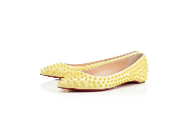 colectia-de-pantofi-christian-louboutin-primavara-vara-2014 (12)