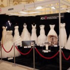 Castiga o luna de miere la cel mai important targ de nunti, Expo Ideal Mariaj
