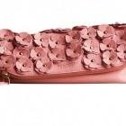 Descopera cea mai romantica geanta a momentului: The Petal