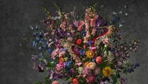 Louboutin: colectia de primavara-vara 2014